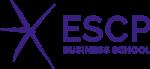 640px-ESCP_LOGO_CMJN