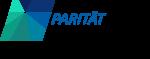 PBW_Logo_final_1-e1569314254818