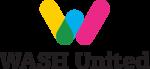 WASH United logo.png